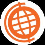 partner logos-02