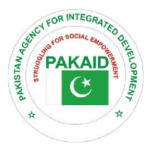 partner logos-05