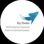 partner logos-07